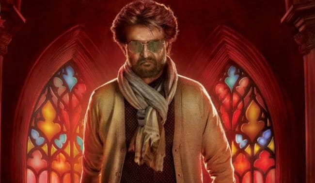 Petta Songs Download Mp4