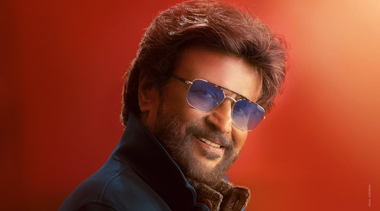 Photo of Petta Songs Download Mp4 In 720p HD For Free