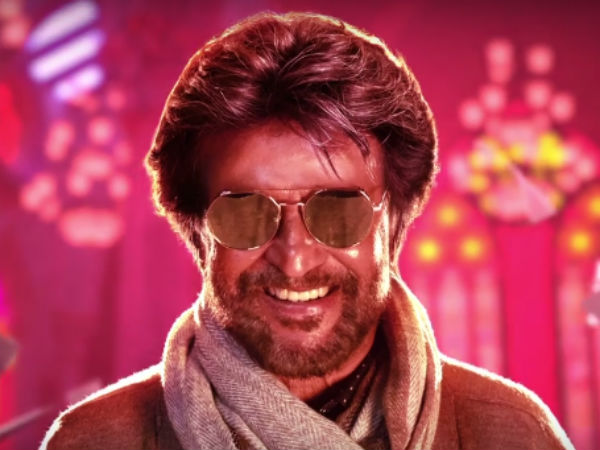 Photo of Marana Mass Mp3 Song Download In High Definition (HD)