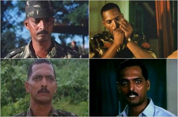 Bollywood Movies on Patriotism