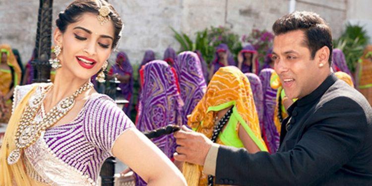 Prem Ratan Dhan Payo Full Movie Download