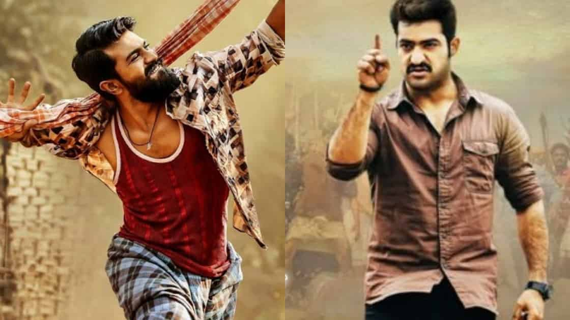 Photo of 10 Tollywood Movies Box Office Collections 2018