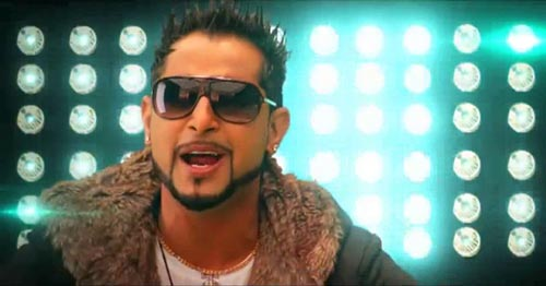Photo of Sang Maar Gayi Punjabi Song Download In High Definition (HD)