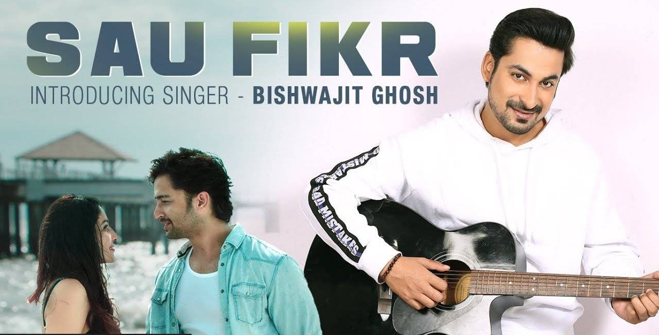 Sau Fikr Song Download