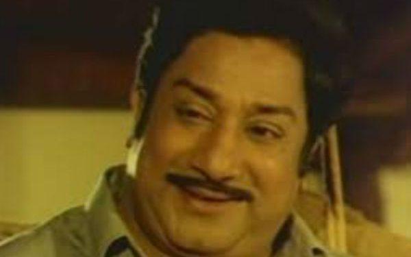 Muthal Mariyathai Songs Download