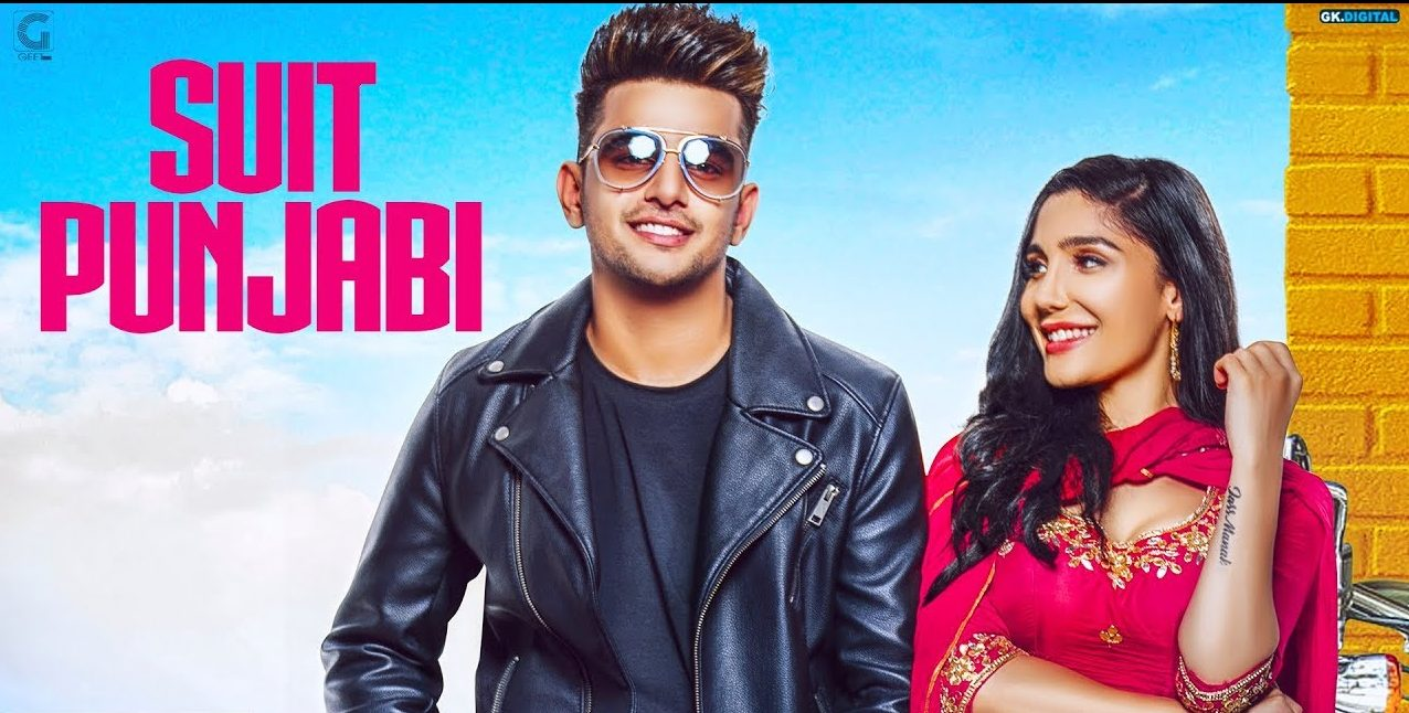 Top 20 Punjabi Song 2018 Download In High Definition (HD