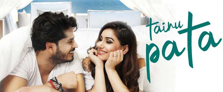 Pata Mp3 Song Download