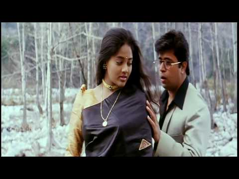 Photo of Malare Mounama Song Download in 320Kbps High Definition