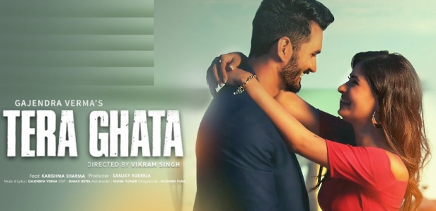 Photo of Isme Tera Ghata Song Download Mp4 in 720p HD For Free