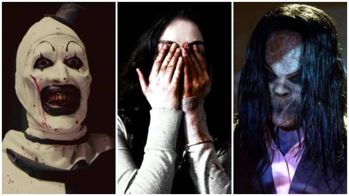 Photo of 15 Most Underrated Horror Movies Only The Movie Buffs Will Know