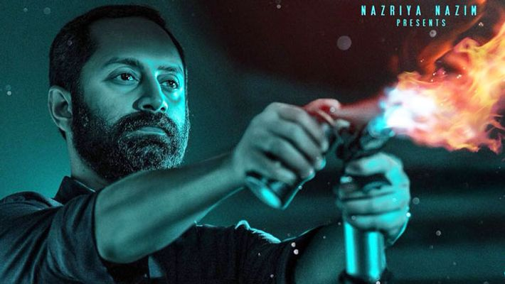 Varathan Full Movie Download