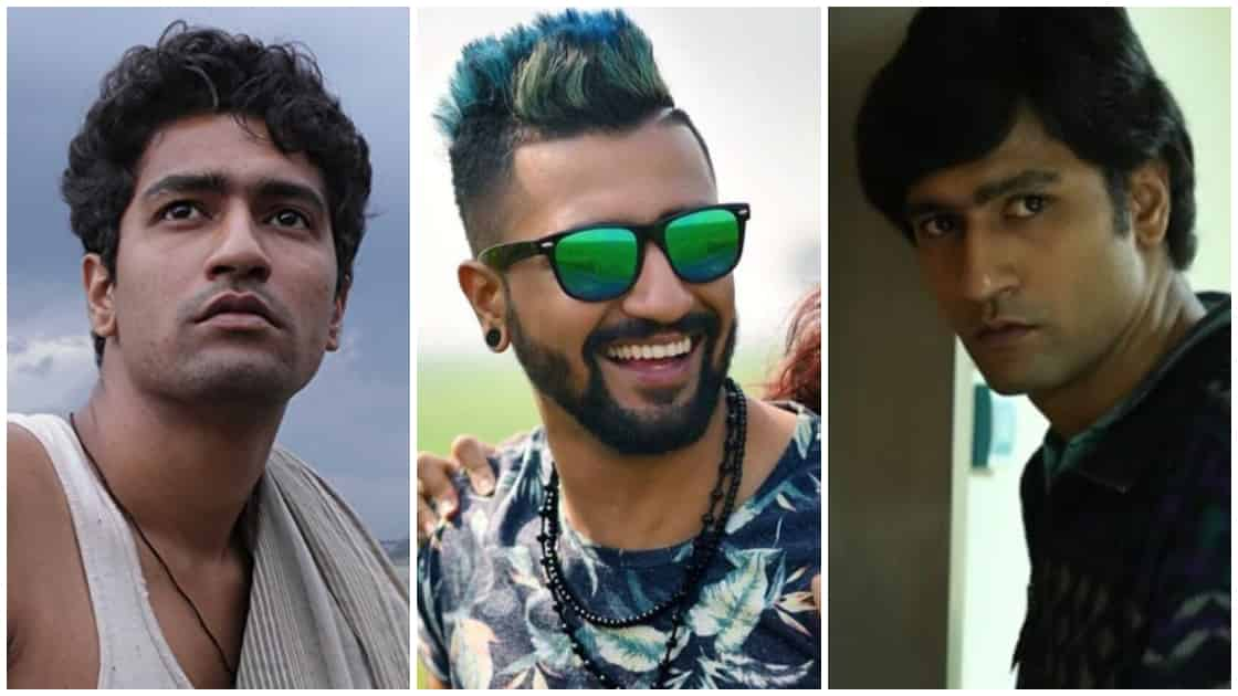 Photo of List of Vicky Kaushal Movies That Prove He's an Emerging Superstar
