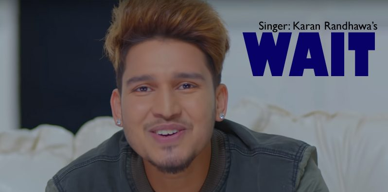 Wait Mp3 Song Download