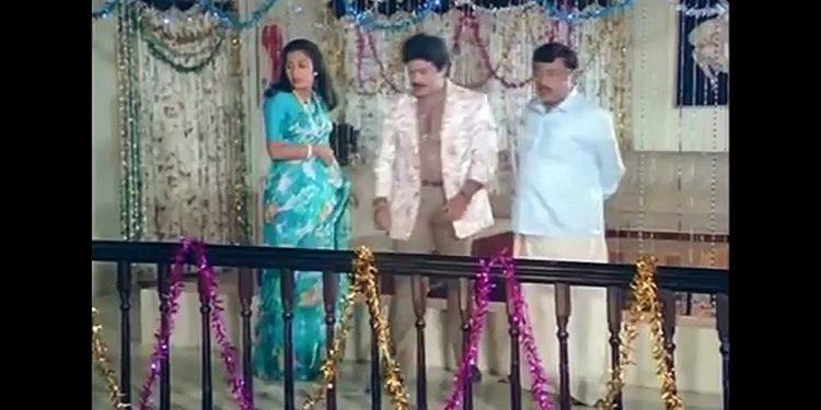 Thenmadurai Vaigai Nadhi Song Download