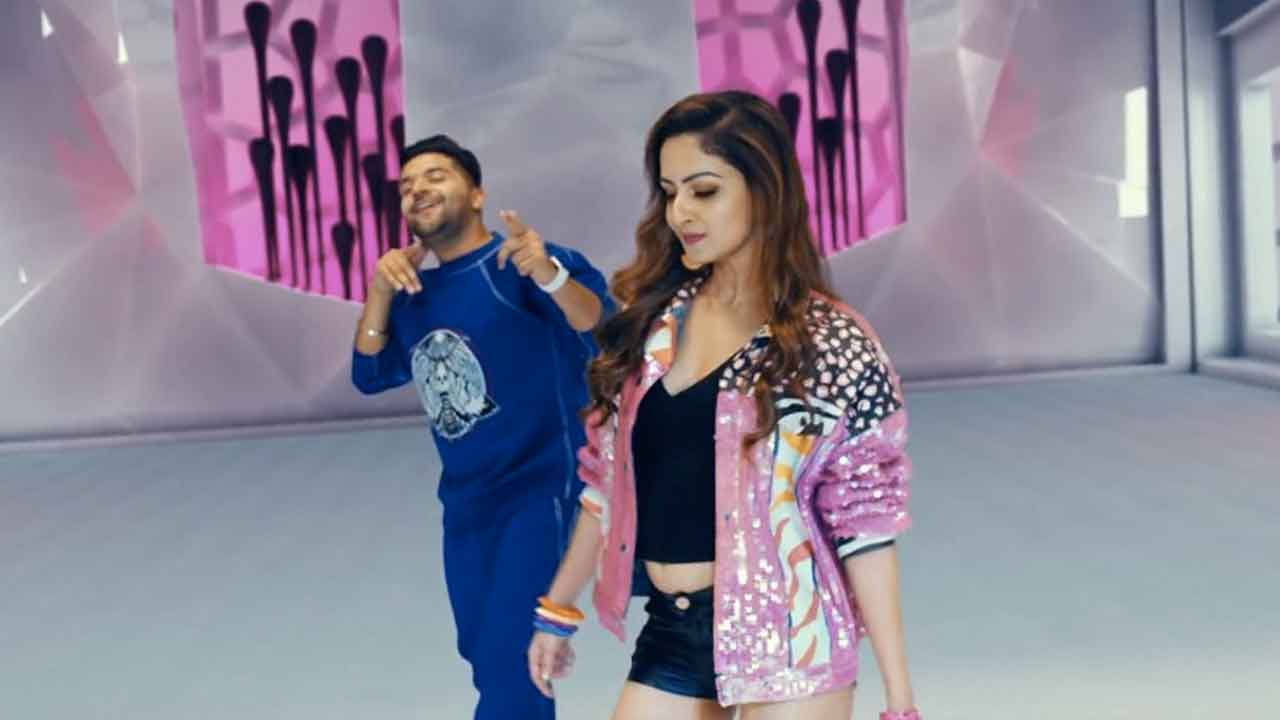 Guru Randhawa Songs Download Mp4