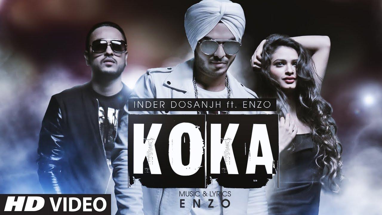 koka song download 320kbps