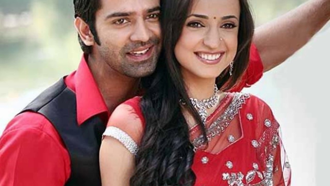 Photo of Rabba Ve Song Download in High Quality HD For Free