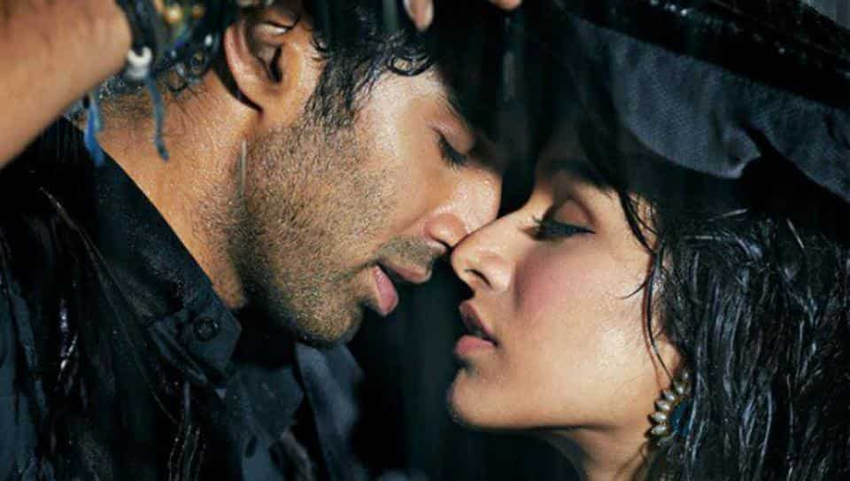 Photo of Aashiqui 2 Songs Download Mp4 in 720p High Definition (HD)