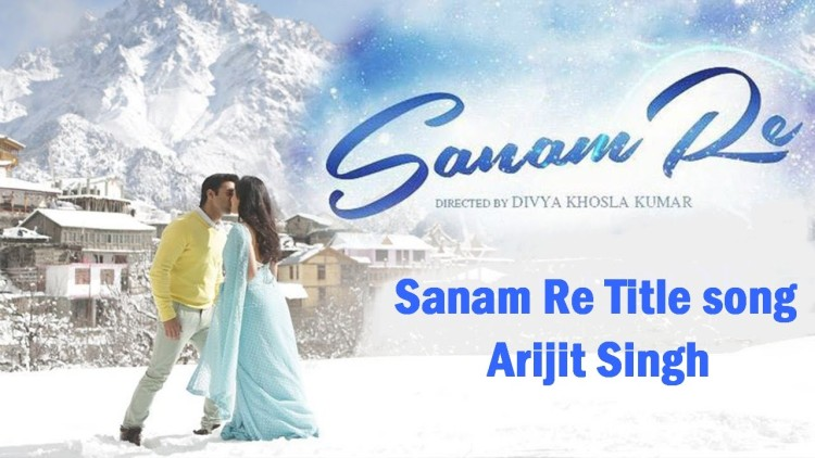 sanam re song download pagalworld mp4