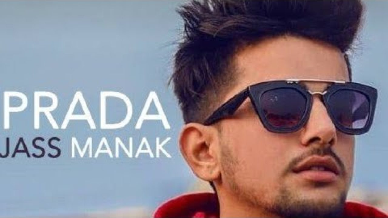 Prada Song Mp3 Download Pagalworld in High Definition