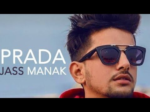 Photo of Prada Song Mp3 Download Pagalworld in High Definition