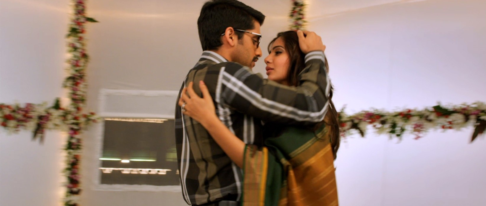 Photo of Manam Tamil Dubbed Full Movie Download For Free In HD