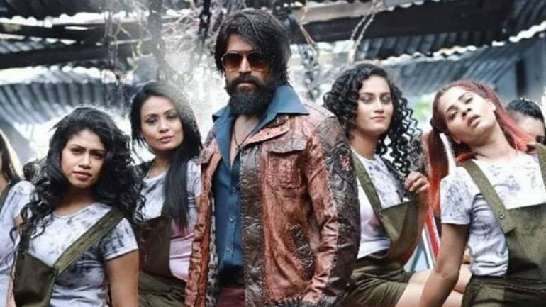 Photo of Kgf Songs Kannada Download Mp4 in 720p High Definition (HD)