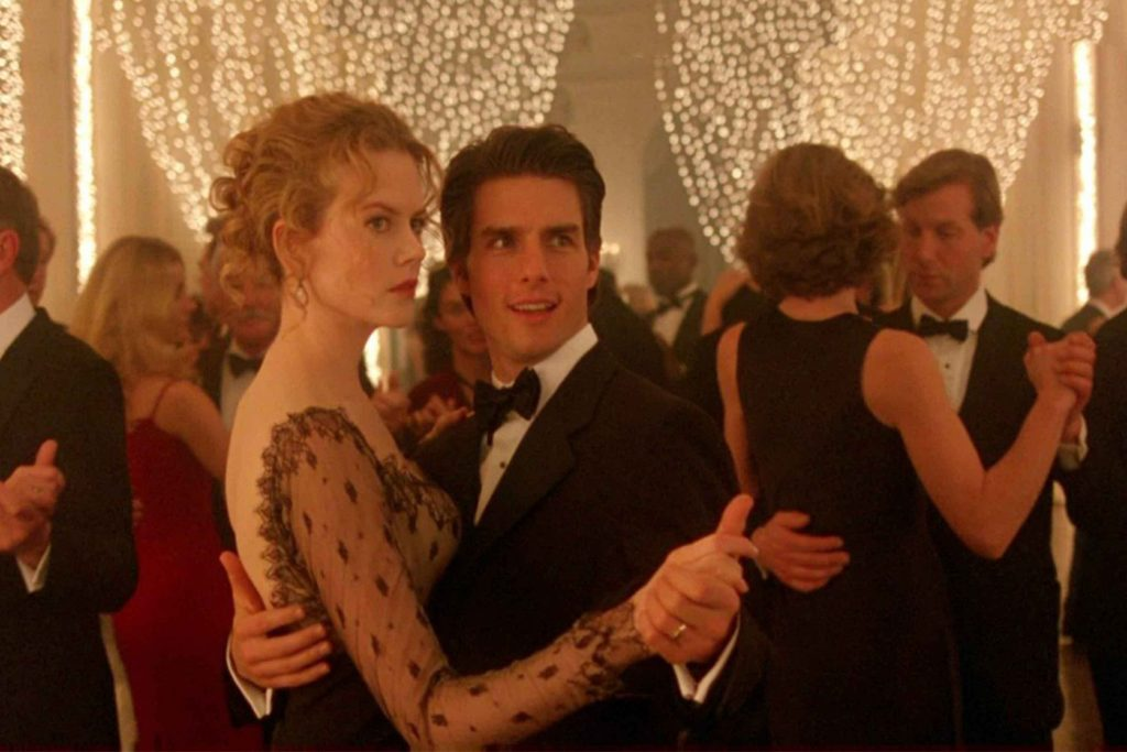 Eyes Wide Shut Movie Download