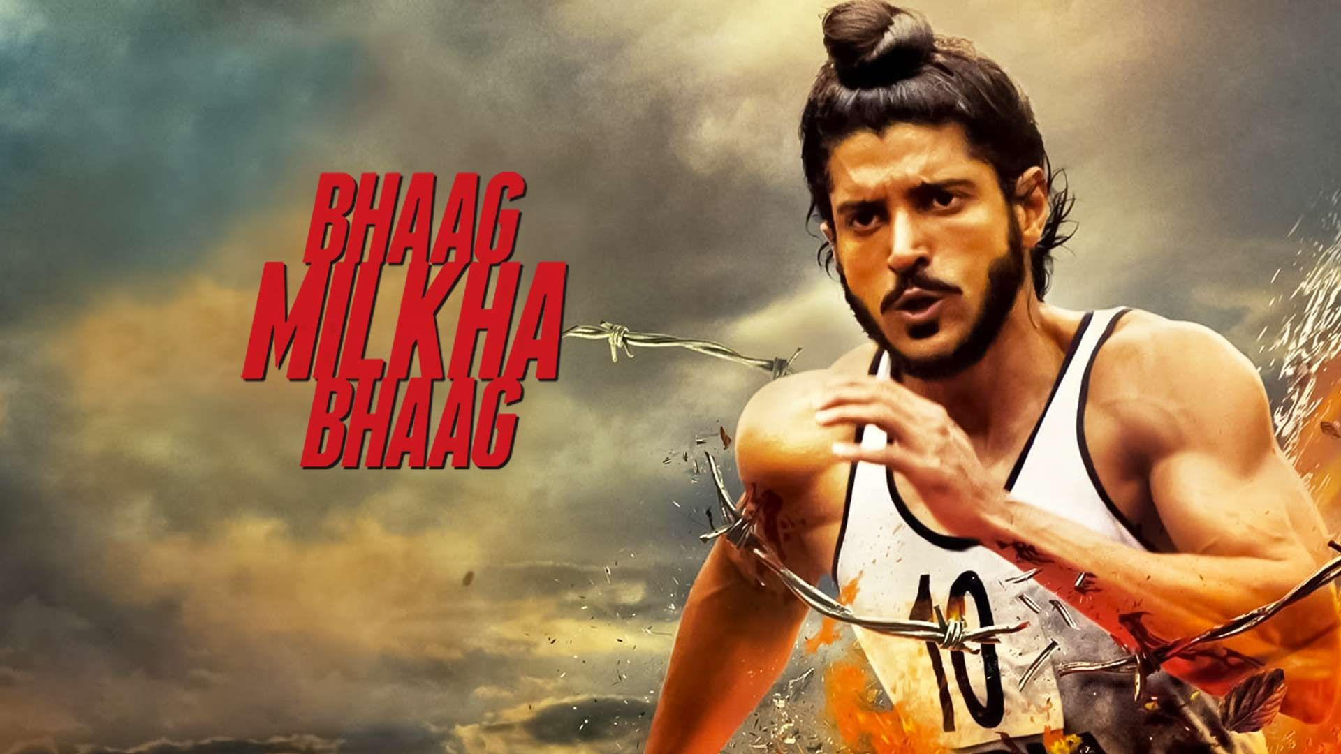Photo of Bhag Milkha Bhag Full Movie Download 480p For Free [ 468MB ]