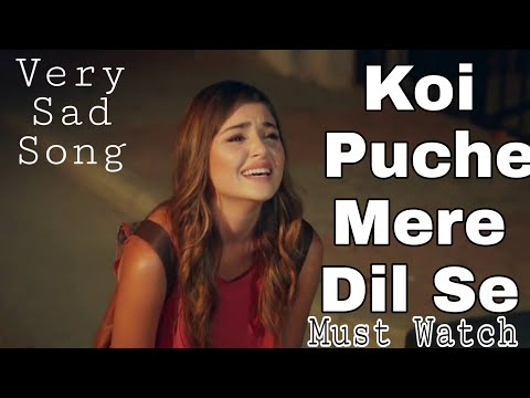 Koi Puche Mere Dil Se Mp3 Song Download