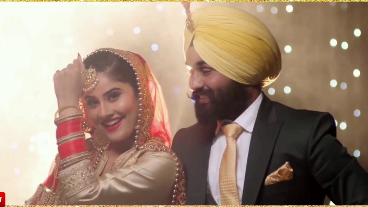 Photo of Jatti Da Khyaal Jugraj Sandhu Mp3 Song Download 320Kbps HD