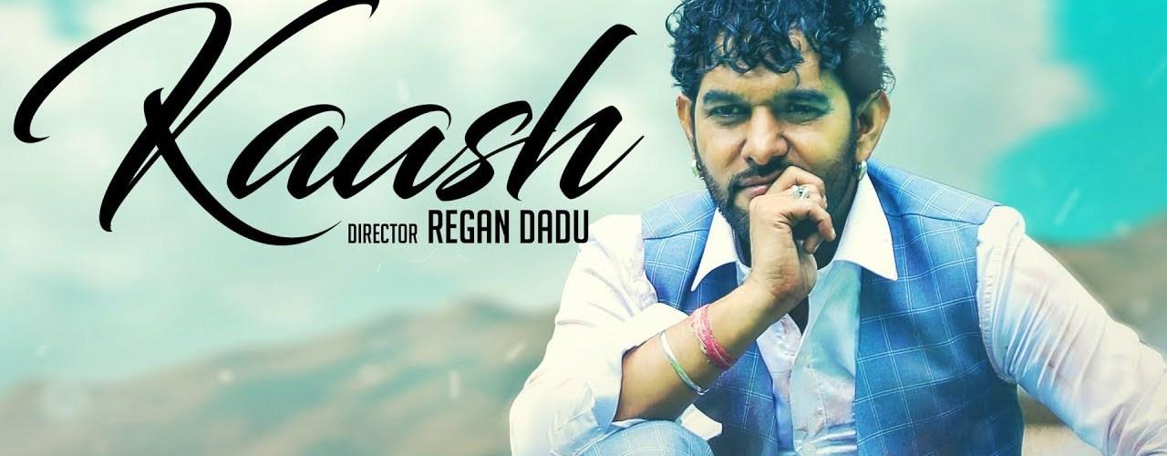 Kaash Song Gulam Jugni Mp3 Download