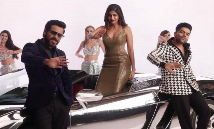 cheat india mp3 song download 320kbps