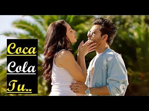 Coca Cola Tu Song Download Mp3
