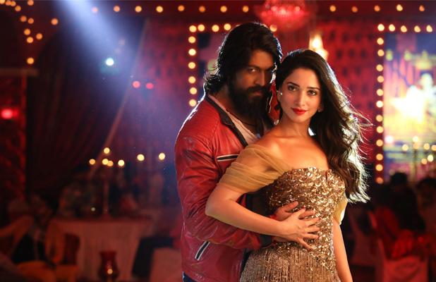 New tamil movie download isaimini 2019
