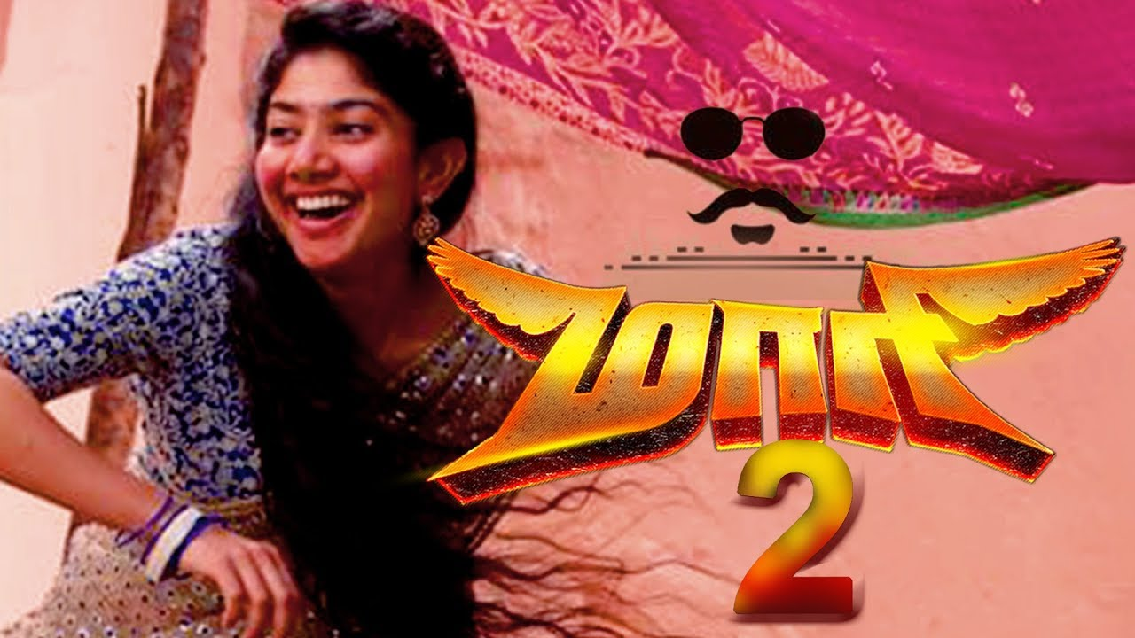 Photo of Maari 2 Full Movie Online Watch For Free   High Definition