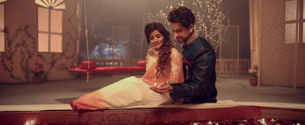 Photo of O Meri Jaan Na Ho Pareshan Song Download 320Kbps HD Free