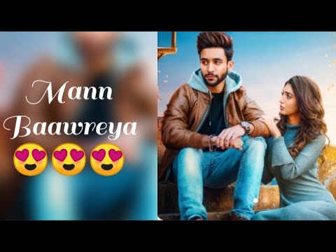 Photo of Mann Bawariya Mp3 Song Download in 320Kbps High Quality Audio