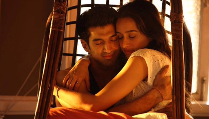 aashiqui 2 songs download mp4