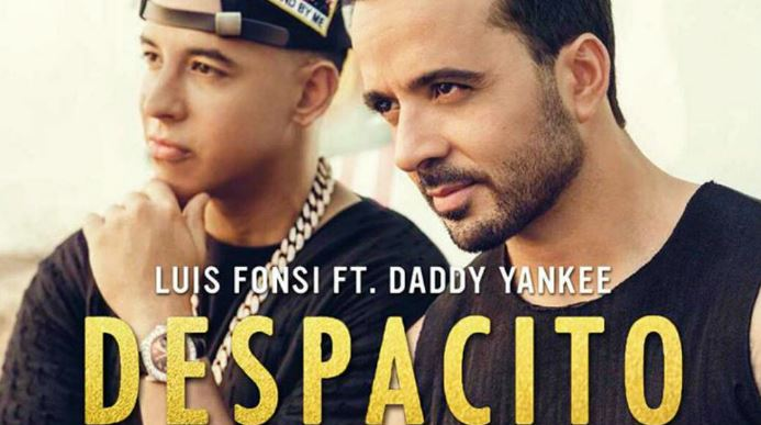 Photo of Despacito Song Download Pagalworld In High Defintion (HD)