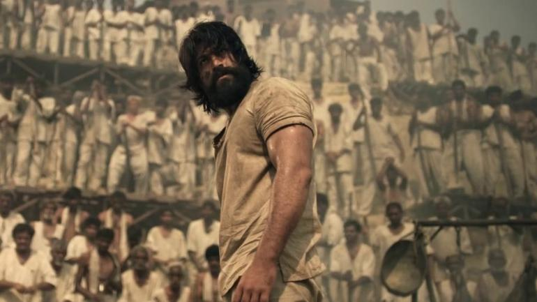 Kgf Songs Kannada Download Mp4
