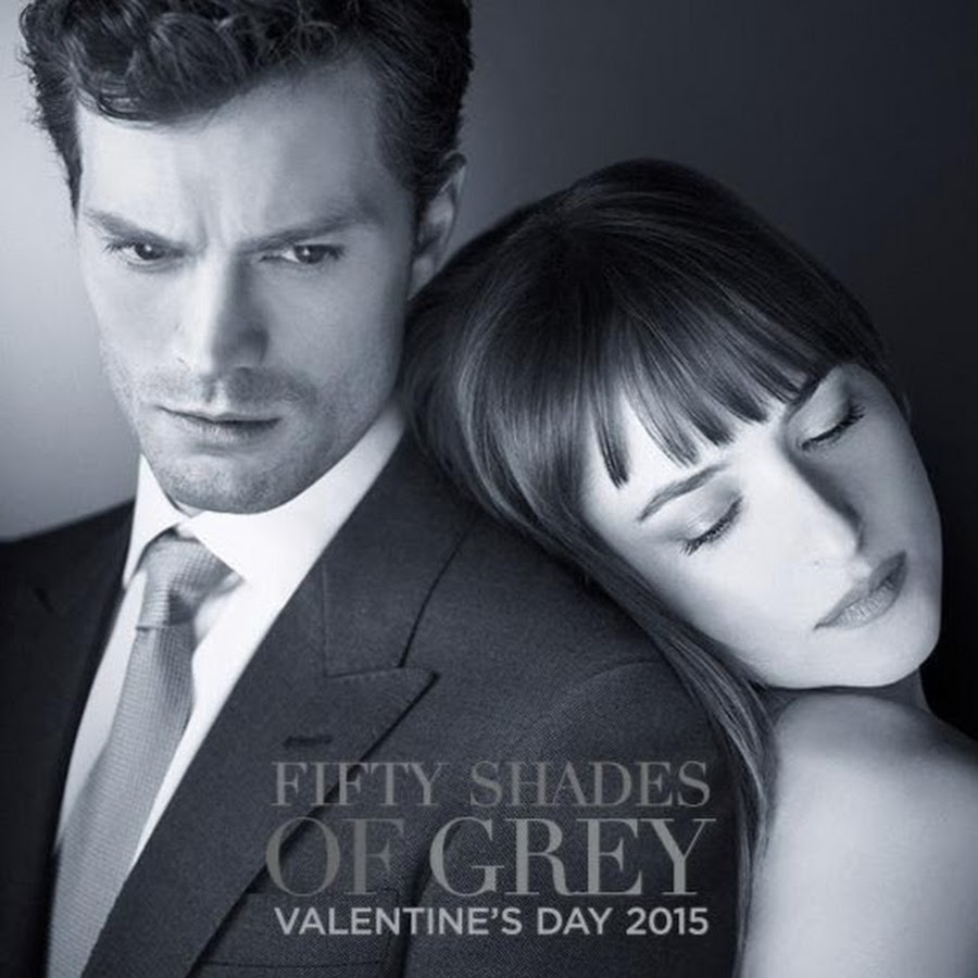fifty shades of grey songs download 320kbps