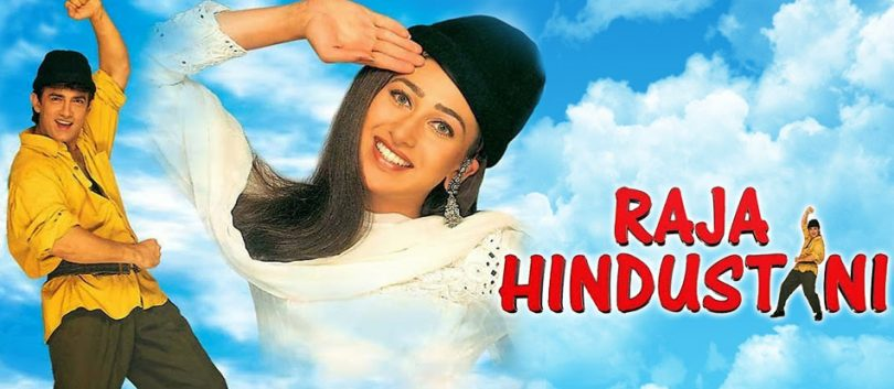 Photo of Raja Hindustani Song Download 320Kbps HD Audio For Free