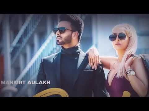 Purje Mp3 Song Download