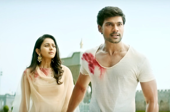 Khoonkhar Full Movie Download In Hindi