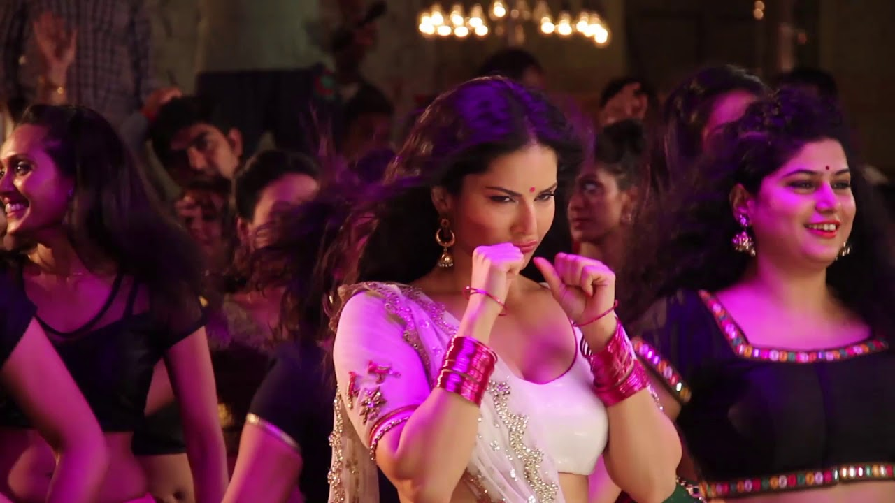 Photo of Deo Deo Disaka Disaka Song Download in High Definition(HD)
