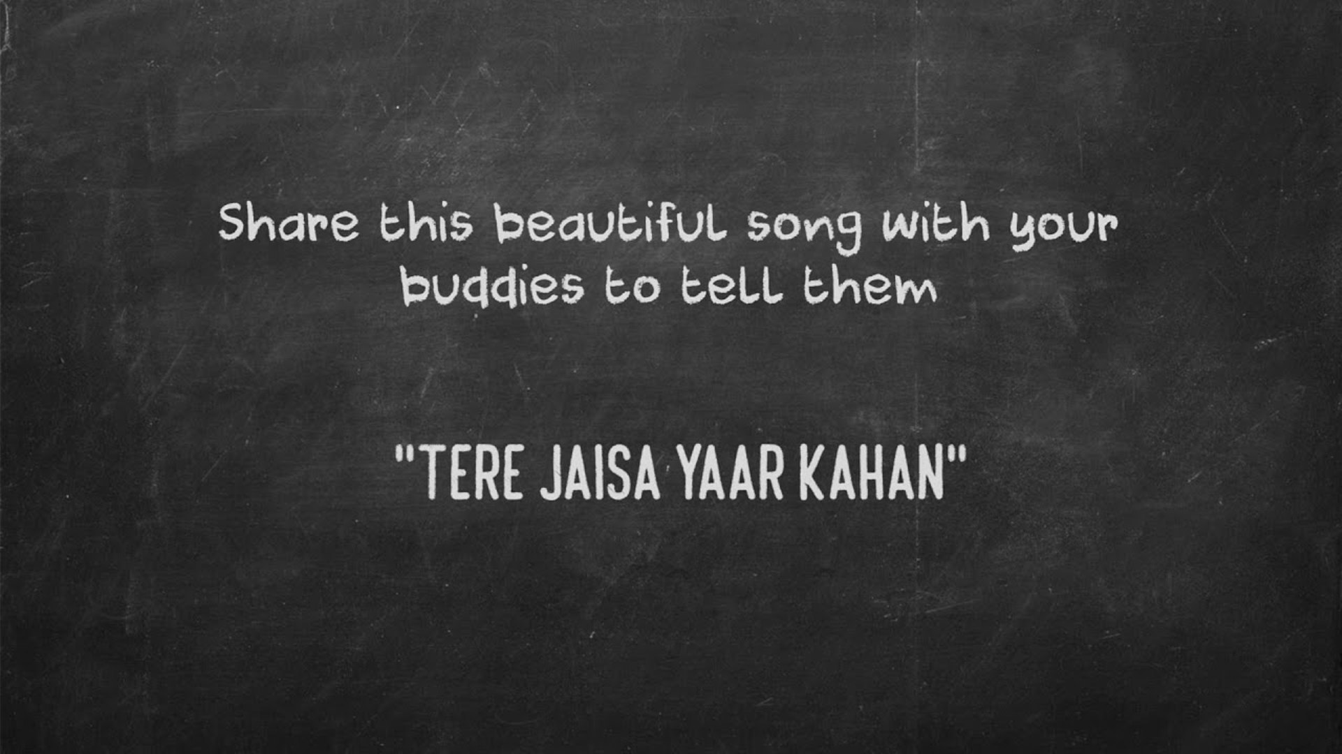 yara teri yari ko song download mp3