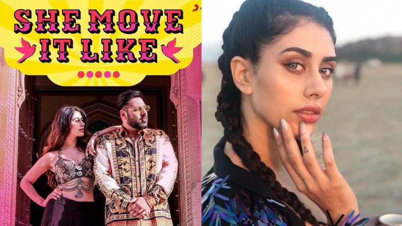 She Move It Like Mp3 Song Download Pagalworld