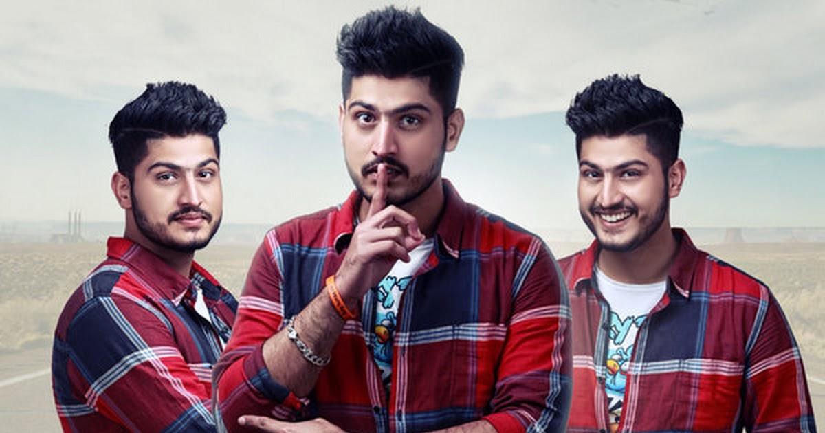 gurnam bhullar new song pakk thakk download mr jatt