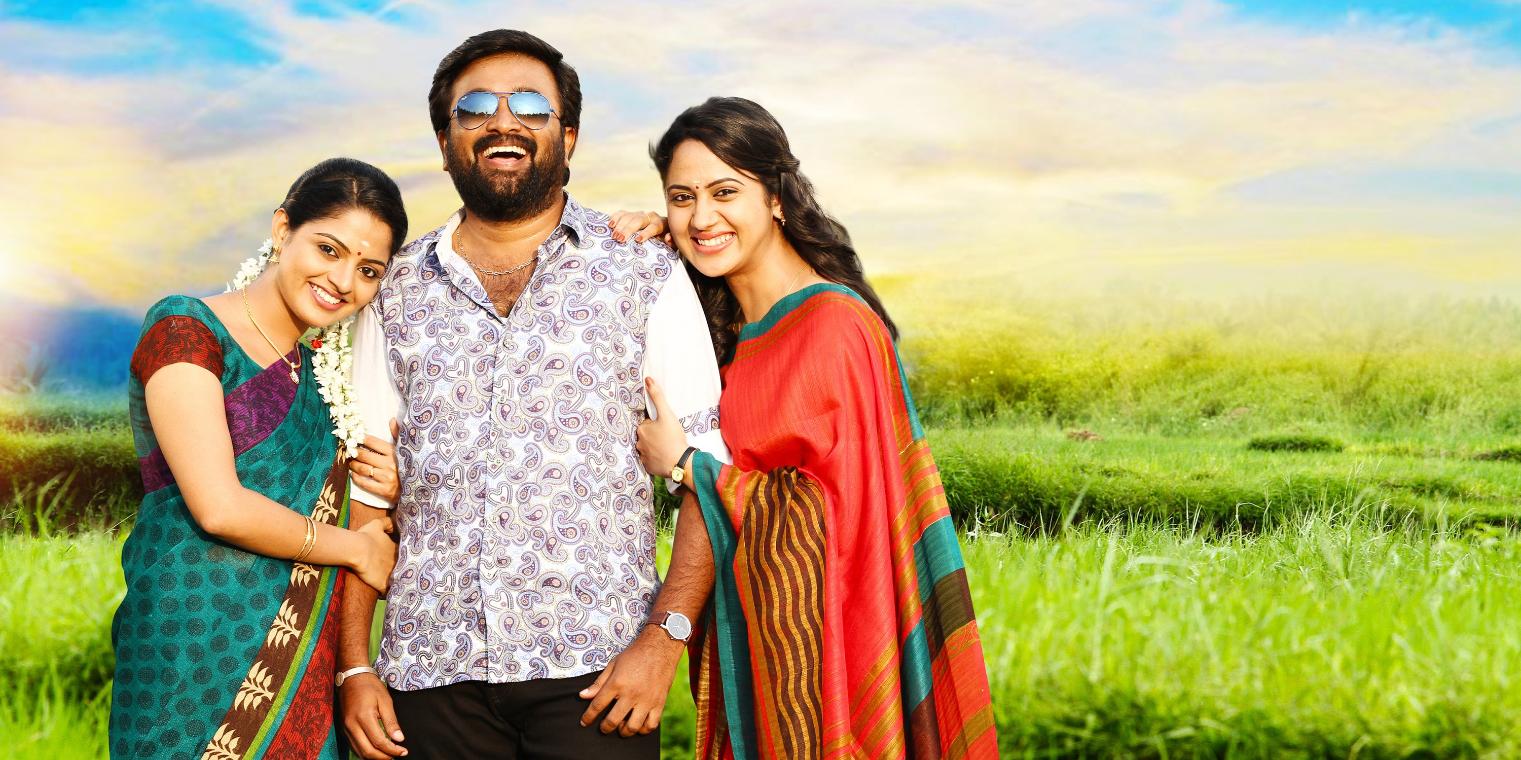 Photo of Vetrivel Tamil Movie Download HD 720p Free [ 650MB ]